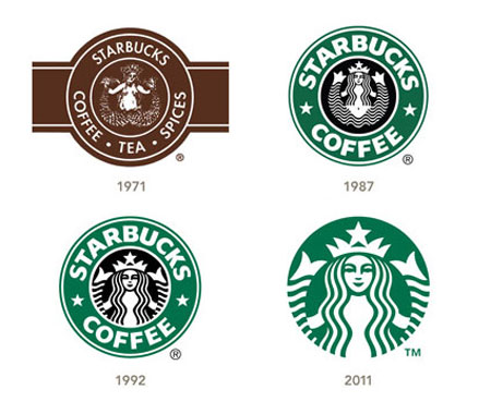 starbucks-redesign-1