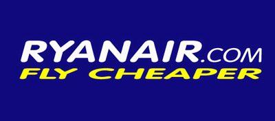 ryanair-logo_2