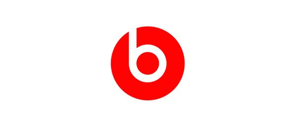 20 логотипов со скрытыми смыслами. Часть II | GoDesigner
