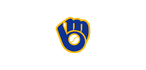 Milwaukee-Brewers
