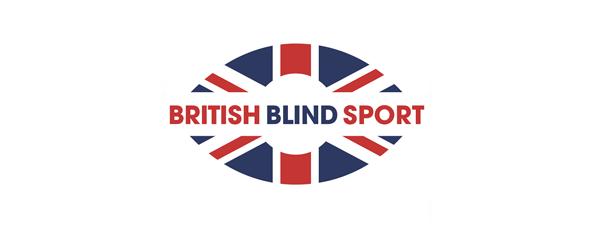 british-blind