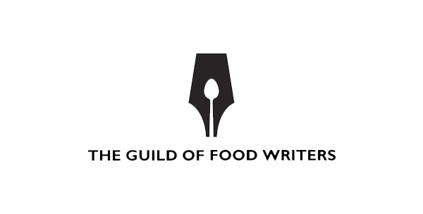 the-guild-of-food-writers