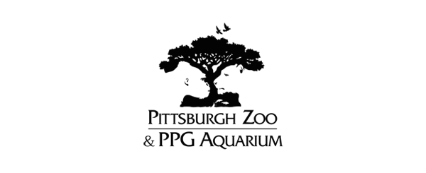 pittsburgzoo