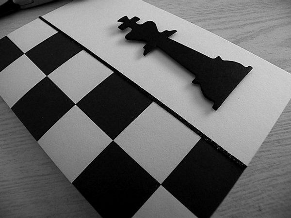 CHESS-CARD-001