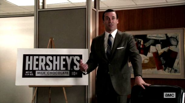 mad-men-in-care-of00047