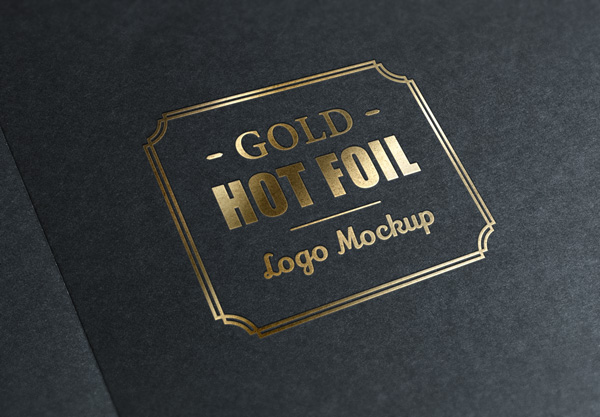 Glod-Hot-Foil-Logo-Mock-Up-600