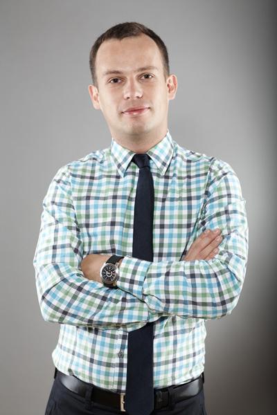 chernyshov