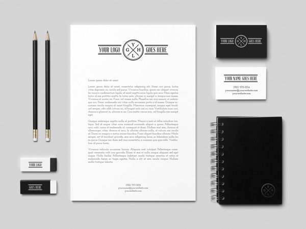 Identity-Branding-Mock-Up-Vol21
