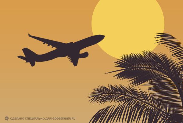 world-tourism-day copy