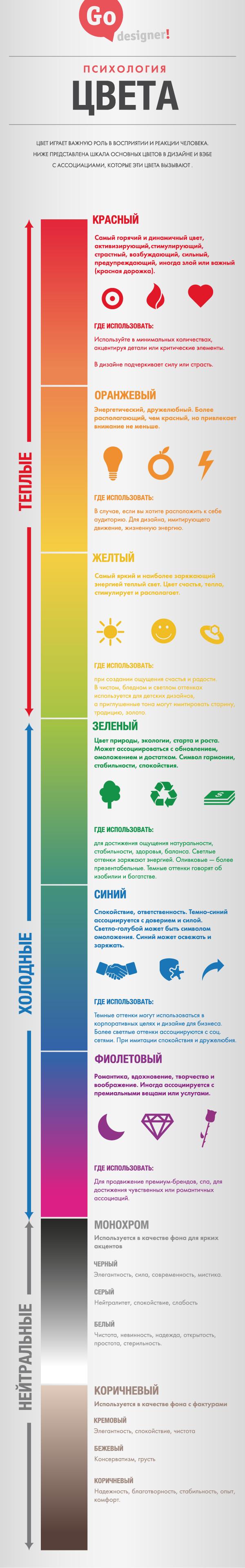 infographic2-01