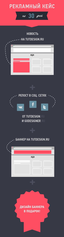 infographic_clodo-09