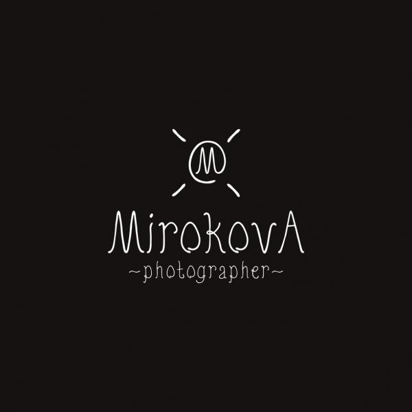 Лучшие фотостудии спб в московском районе тут выкладывать