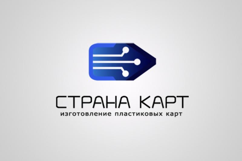 Банковская карта momentium стоимость Георгиевск