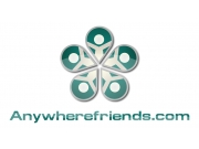 Anywherefriends.com