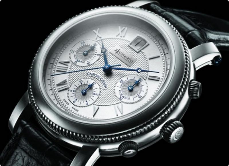 Женские наручные швейцарские часы Ice Link в коллекции Lady s, модель SNCFSMND. наручные швейцарские часы