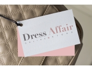 Dress Affair