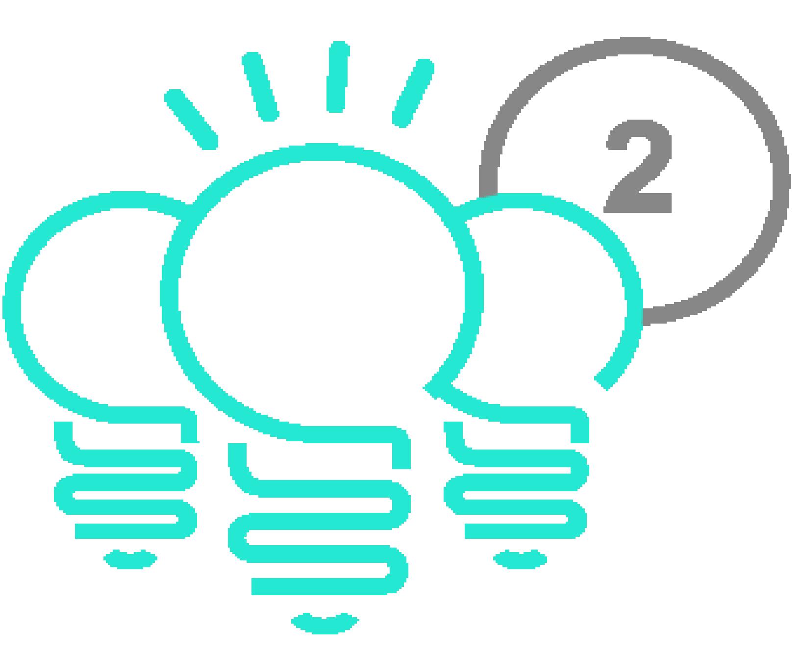 Заказать логотип недорого у фрилансера bid on freelance projects